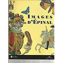 Images d'Épinal