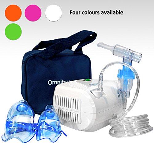 omnibus-br-cn116b-nuevo-inhalador-aparato-para-inhalacin-de-medicamentos-lquidos-con-compresor-nebul