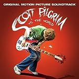 Scott Pilgrim Vs The World - Original Soundtrack