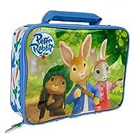 Peter Rabbit Boys Lunch Bag Girls Picnic Sandwich Box