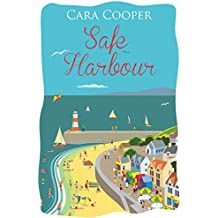Safe Harbour: A Summer Reading Romance (99p Romance Specials Book 2)