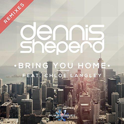 Bring You Home (Remixes)