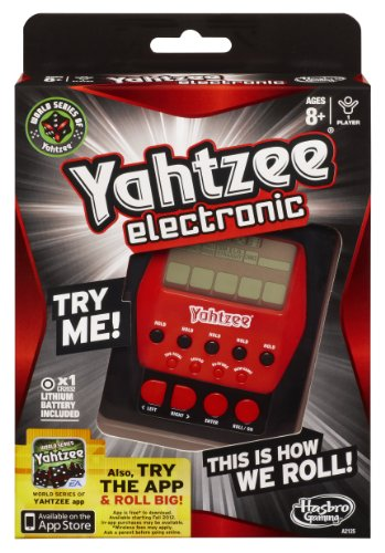 yahtzee-electronic-hand-held-game