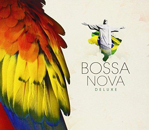 bossa-nova-deluxe