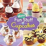 Fun Stuff Cupcakes (2013-07-01)