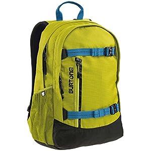 Burton Tourenrucksack Dayhiker 25L Backpack