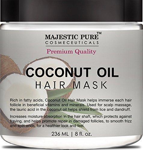 majestic-pure-mascara-de-coco-aceite-de-pelo-de-la-majestuosa-ofrece-puro-tratamiento-natural-del-ca