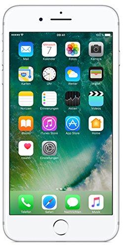 51GxMf1r%2BzL - Apple iPhone 7 Plus 256GB verschiedene Farben
