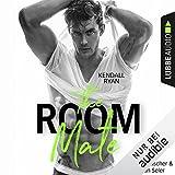 The Room Mate: Die Roommates-Serie 1