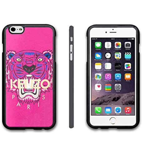 kenzo-tiger-brand-logo-apple-iphone-6-plusiphone-6s-pluszoll-hulle-case-cover-brand-logo-fur-iphone-