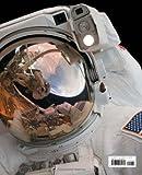Image de Hubble: A journey trough Space and Time