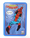 Amazing Spider-Man 30 Years Celebration Box - Blue Edition