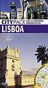 Lisboa par Varios autores
