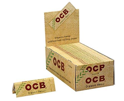 ocb-50-cajas-de-papel-de-fumar-de-canamo-natural-50-hojas