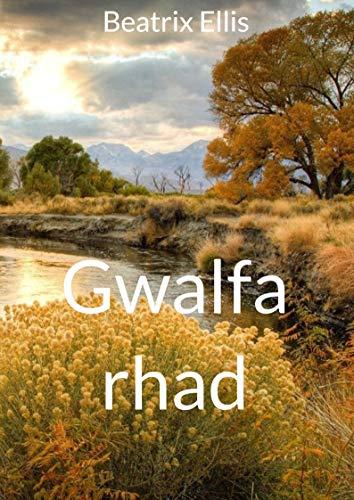 Gwalfa rhad (Welsh Edition) por Beatrix  Ellis