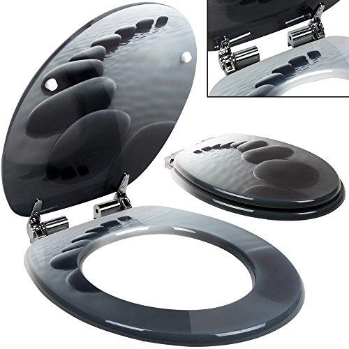 siege-de-toilette-avec-fermeture-a-amortisseur-stonedesign