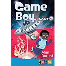 Game Boy Galactic (4u2read)