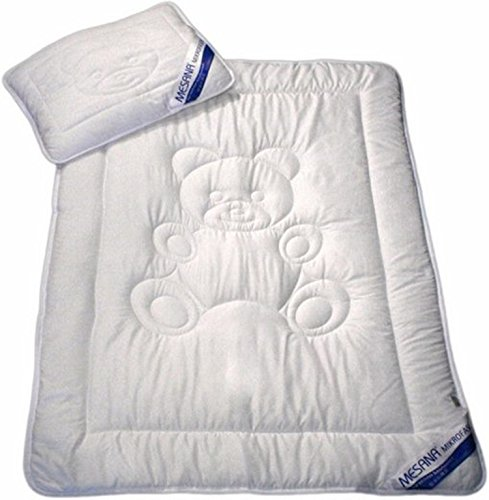 mesana-la-casa-da-letto-per-bambini-orso-panno-in-microfibra