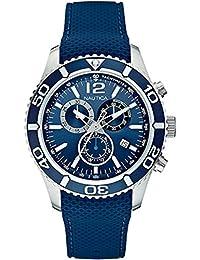 NAUTICA- NST 09 relojes hombre A15103G