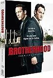Brotherhood - Saison 1