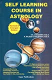 Self Learning Course in Astrology