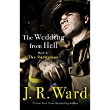 The Wedding From Hell: Part 2: The Reception (English Edition)