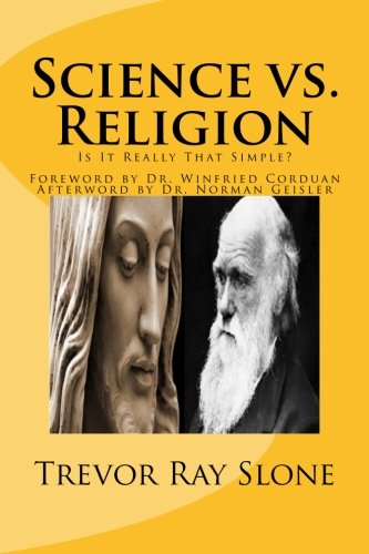 essays science vs religion New essays: other features: buy a conflicts between science and religion a brief overview examples causes religion vs science conflicts have existed for.