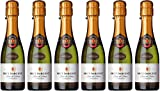 Brut Dargent Vin de France Mousseu, 20 cl - Pack de 6