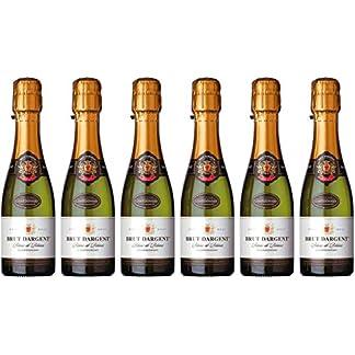 Brut-Dargent-Chardonnay-2016-6-x-02-l