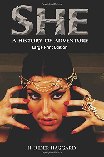 she-a-history-of-adventure