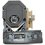 Lasereinheit / Laserpickup / für einen SHERWOOD / CD-7080R CD-772 CD-880 CD-980 /