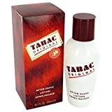 Tabac Original homme / men, Aftershave Lotion, 1er Pack (1 x 300 g)
