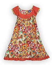 Lilliput Blinky Dress