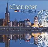 Düsseldorf. Highlights
