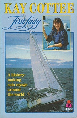 first-lady-a-history-making-solo-voyage-dolly-fiction