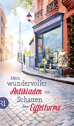 https://www.buecherfantasie.de/2018/05/rezension-mein-wundervoller-antikladen.html