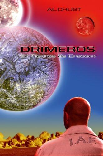 Drimeros I-En Tierras de Crocom por Al.Chust