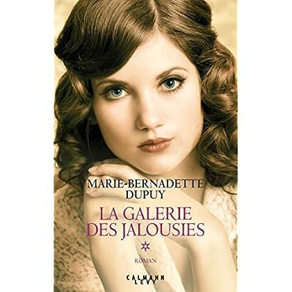 La Galerie des jalousies T1
