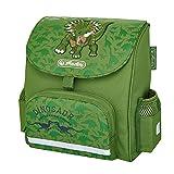 herlitz Vorschulranzen Mini Softbag KinderSporttasche Dino