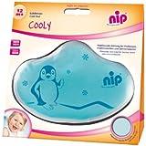 nip 37072 - Recipiente de agua caliente