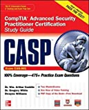 CASP CompTIA Advanced Security Practitioner Certification St (Certification Press)
