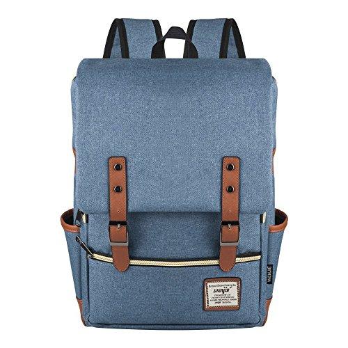 essvita-unisex-casual-vintage-backpack-college-students-backpacks-laptop-computer-bags-for-school-tr