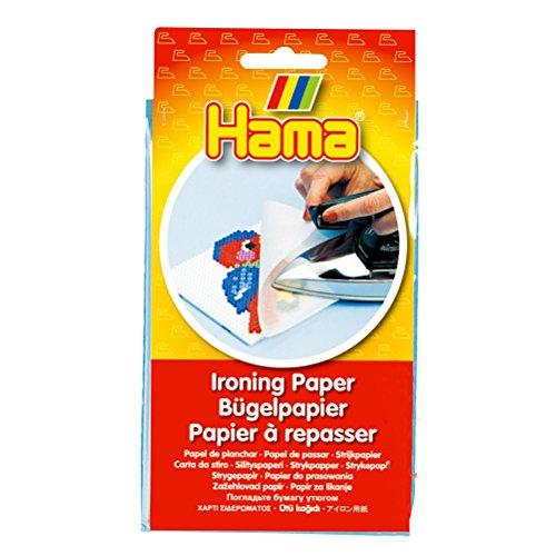 �gelpapier (Bügelpapier)