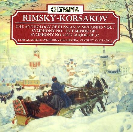 rinsky-korsakov-symphonies-1-3