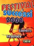 Scarica Libro Festival di successi 2008 (PDF,EPUB,MOBI) Online Italiano Gratis