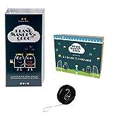 Pack jeu Blanc manger coco + Extension 'Poteau Rentrant' + 1 Yoyo Blumie