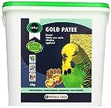 Orlux Gold patee Sittiche  5 kg