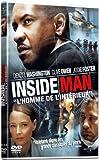 "Afficher ""Inside Man"""