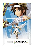 Cheapest Nintendo Amiibo Character: Pit Kid Icarus on Nintendo Wii U