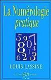 La Numérologie pratique - Bussière - 12/11/2003